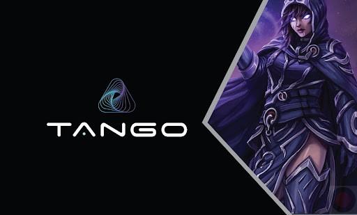TangoChain Unveils The World's First 100% Gaming Blockchain Platform – BTCHeights